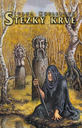 Kultovní slovanská fantasy!