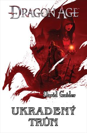 Tato kniha potěší jak hráče, tak příznivce klasické fantasy, které by jinak příslušnost knihy k hernímu světu mohla odrazovat.