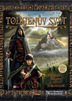 Tolkienův svět