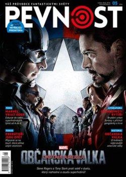 S radostí se přimícháme do Občanské války mezi Kapitánem Amerikou a metalickým Iron Manem. Stejně tak se ale zastavíme i na cvičišti X-Menů a dalších marveláckých gerojů.