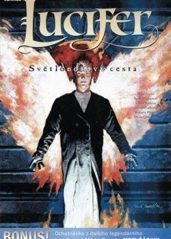 Lucifer - Světlonošova cesta