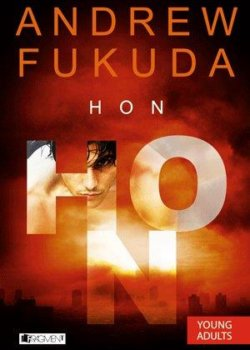 Hon - Andrew Fukuda