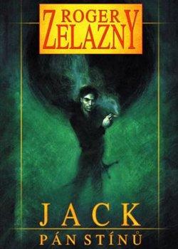 Jack, Pán stínů