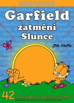 Garfield - Jim Davis
